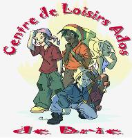 Logo de Centre de Loisirs Communal Adolescents de Brie
